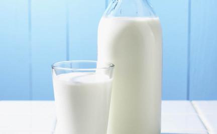 Mleko wcale nie jest zdrowe...