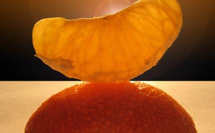 Tajemnice kosmetyków: witamina C nie tylko dla cery dojrzałej