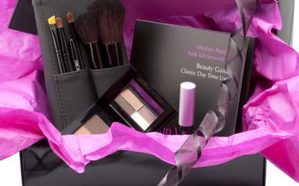 Top 5: boxy kosmetyczne