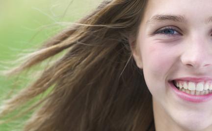 Top 5 nowych serii do pielęgnacji włosów