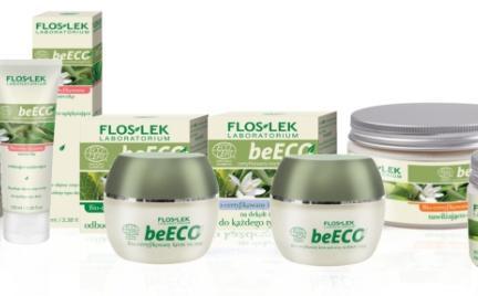 beECO Floslek