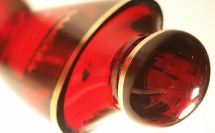 Tajemnice kosmetyków: perfumy orientalne