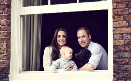 Upadł mit o bajkowym życiu księżnej Kate
