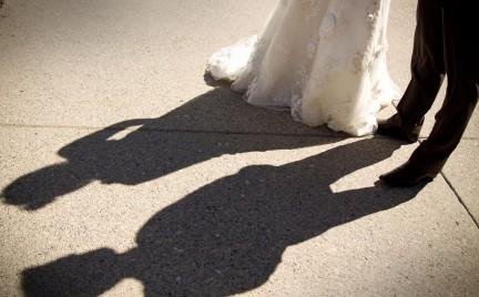 Snobka bierze ślub: nowy trend w uroczystościach przedślubnych