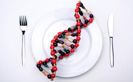 Genodieta krok milowy w świecie dietetyki Wywiad z Klaudią Wiśniewską