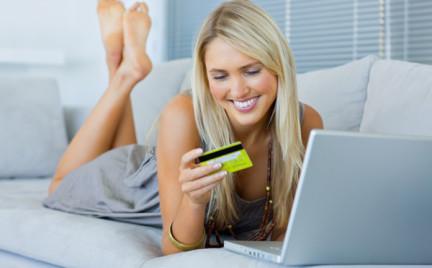 6 wyjątkowych miejsc na zakupy w sieci