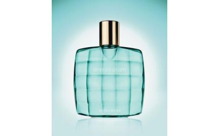 Emerald Dream Estee Lauder