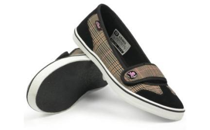 Poniżej 100 zł: buty Etnies Girl