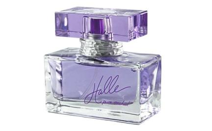 Pure Orchid Halle Berry