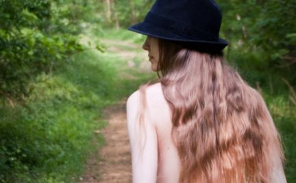 Nowości rynkowe pielęgnacja włosów