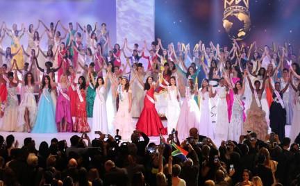Konkursy miss bez pokazu bikini: wielka zmiana czy jeszcze większa ściema