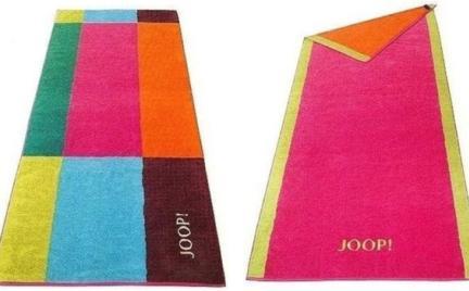 Ręcznik Joop
