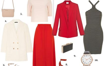 Porada: jak sprawić by ubrania wyglądały na droższe