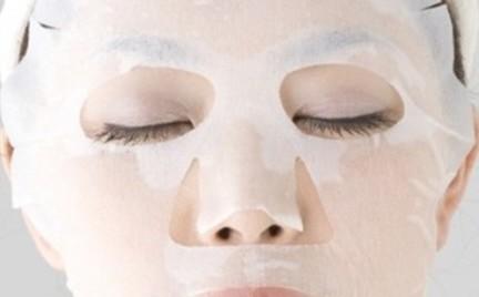Koreański trik urodowy na zimę. Maseczki typu sheet mask