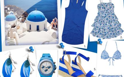 Kupujemy: biało-niebieski
