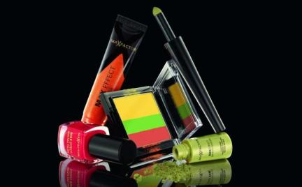 MAX Colour Effect Max Factor