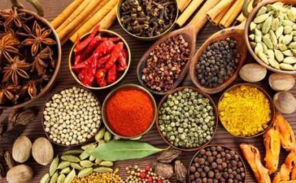 Kulinarne i restauracyjne trendy na rok 2015