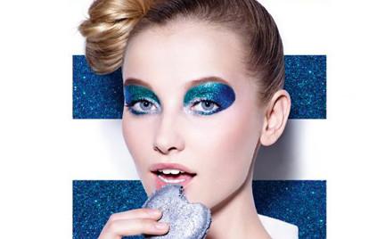 Makijażowe pomysły na prezent gwiazdkowy