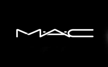 Promocja: bransoletki MAC Viva Glam w prezencie