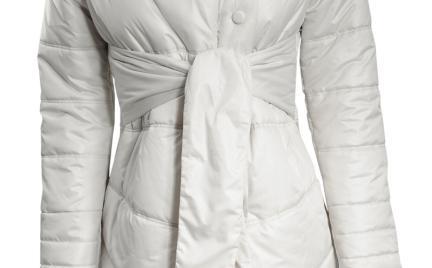Płaszcz Solar