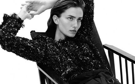 Luksusowy casual od Isabel Marant