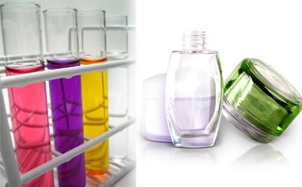 8 substancji które szkodzą skórze