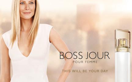 Zamienniki kosmetyczne: zapachy jak Boss Jour Pour Femme