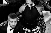Stylista Lady Gagi zaprezentuje własną linię odzieży