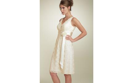 Sukienka JS Boutique