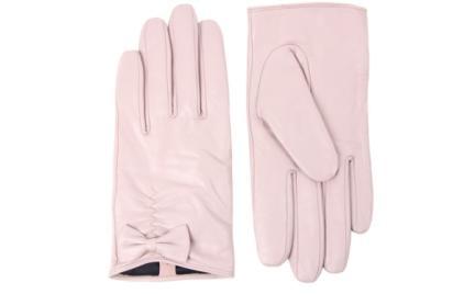 Poniżej 100 zł: rękawiczki Asos
