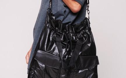 Nasz wybór: torba Cheap Monday