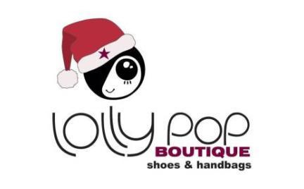 Specjalna Mikołajkowa Promocja w Lolly Pop Boutique