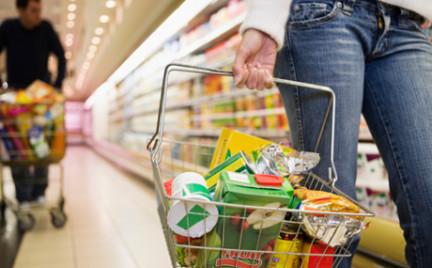 Nie chudniesz mimo diety To może być przyczyna