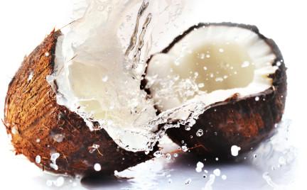 Top 5. Odżywki do włosów z olejem kokosowym