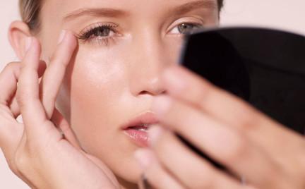 5 błędów popełnianych przez posiadaczki wrażliwej skóry