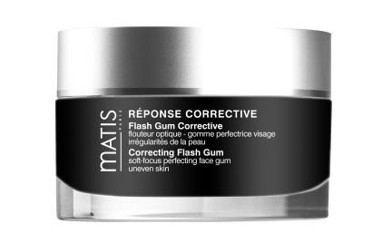 Kosmetyk tygodnia: Matis - Reponse Corrective - Baza pod makijaż