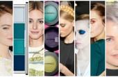 Trend w makijażu: elektryzujące cienie do powiek