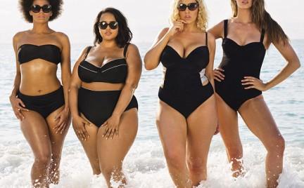 Ośrodki SPA dla kobiet plus size. Absurd czy konieczność