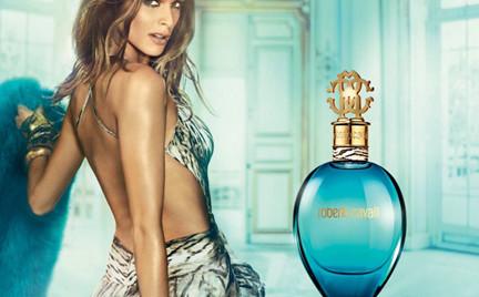 Zamienniki kosmetyczne: zapachy jak Roberto Cavalli Acqua