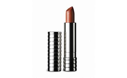 Long Last Soft Shine Lipstick Clinique