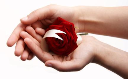 Nowości rynkowe pielęgnacja dłoni