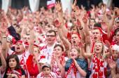Polacy zadowoleni ze swojego wyglądu