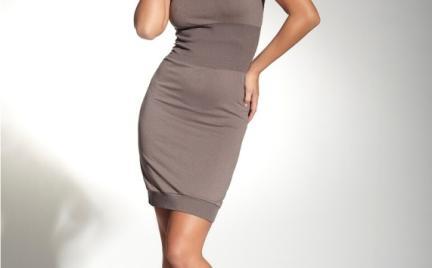 Sexy w sukienkach Gatta Bodywear