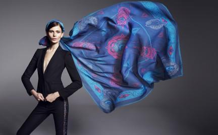 Kolekcja T-Mobile Fashion w obiektywie Marcina Tyszki