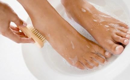 Na każdą kieszeń: testujemy kosmetyki do pielęgnacji stóp