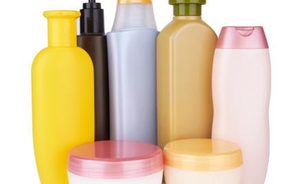 Kosmetyki do pielęgnacji i stylizacji włosów (przegląd nowości )