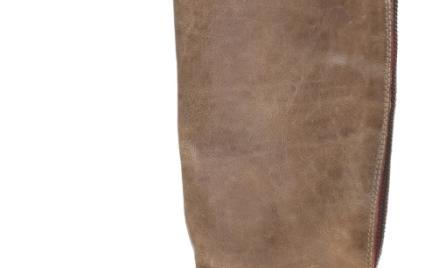Z czym to nosić: kozaki Tamaris