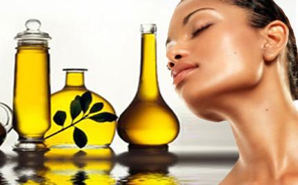 Na każdą kieszeń: testujemy demakijaż z olejkami