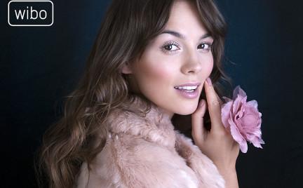 Paulina Krupińska nową twarzą marki Wibo
