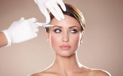 Botox bezpieczny czy nie
